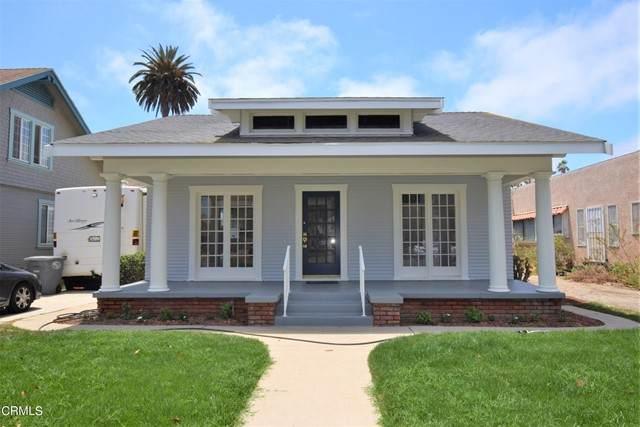 312 Magnolia Avenue, Oxnard, CA 93030 (#V1-6870) :: Lydia Gable Realty Group
