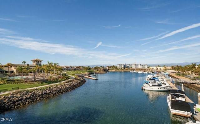 1410 Windshore Way, Oxnard, CA 93035 (#V1-6899) :: Berkshire Hathaway HomeServices California Properties