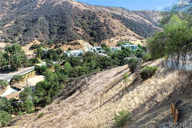 22 Stallion Road, Bell Canyon, CA 91307 (#SR21146672) :: The Bobnes Group Real Estate
