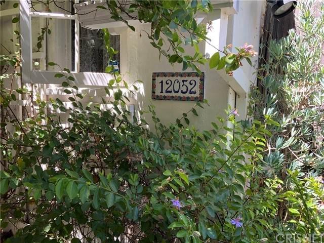 12052 Laurel Terrace Drive - Photo 1