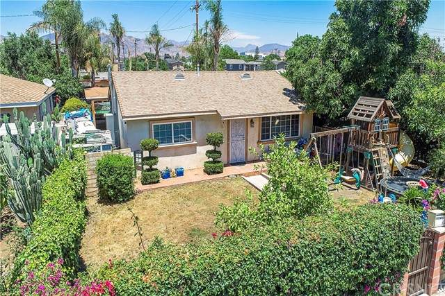 1503 Coronel Street, San Fernando, CA 91340 (#SR21147045) :: Lydia Gable Realty Group