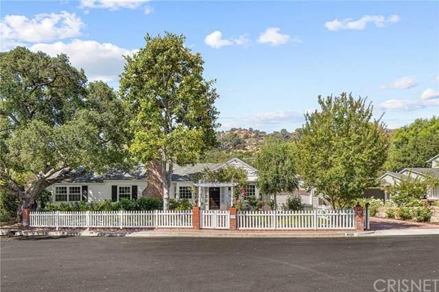 4128 Pembury Place, La Canada Flintridge, CA 91011 (#SR21144346) :: Lydia Gable Realty Group