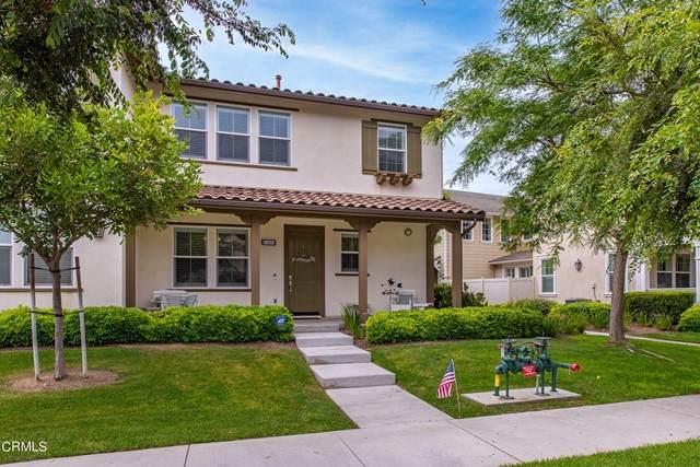 3222 N Ventura Road, Oxnard, CA 93036 (#V1-6933) :: Lydia Gable Realty Group
