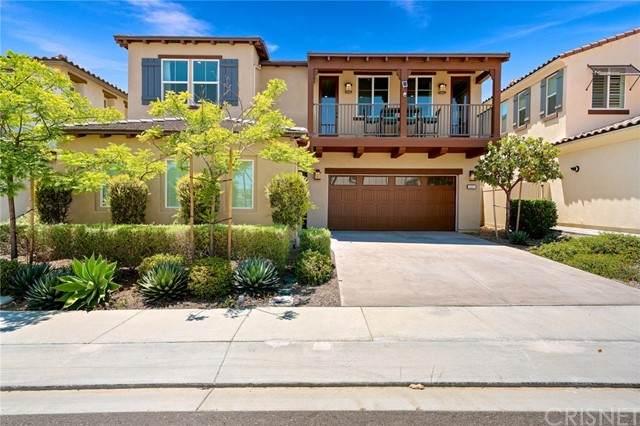 4223 Calle Del Vista, Oceanside, CA 92057 (#SR21146212) :: Berkshire Hathaway HomeServices California Properties