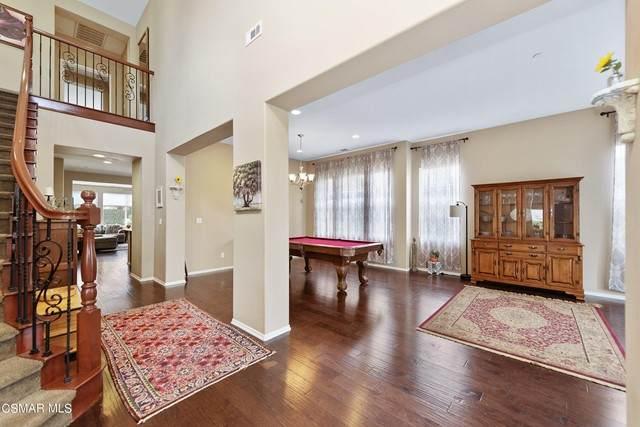 13862 Eaton Hollow Avenue, Moorpark, CA 93021 (#221003740) :: Lydia Gable Realty Group