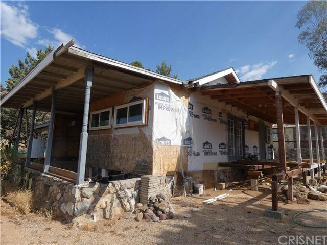 35680 Red Rover Mine Road - Photo 1
