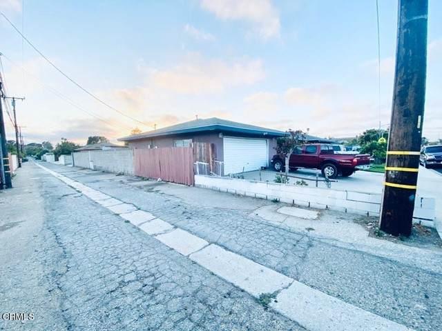 400 Ivywood Drive - Photo 1