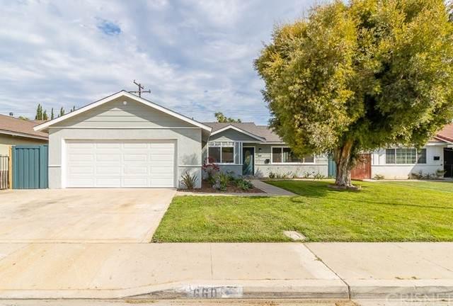 660 Venus Avenue, Santa Paula, CA 93060 (#SR21150016) :: Lydia Gable Realty Group