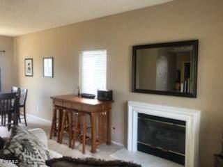 1575 Marigold Avenue, Ventura, CA 93004 (#V1-7009) :: Lydia Gable Realty Group