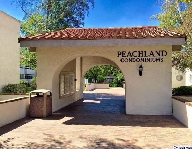 25039 Peachland Avenue - Photo 1