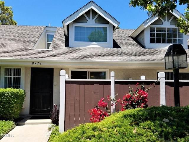 8974 Aberdare Street, Ventura, CA 93004 (#V1-7014) :: Berkshire Hathaway HomeServices California Properties