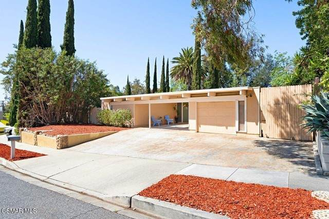 1463 Fordham Avenue, Thousand Oaks, CA 91360 (#221003791) :: Lydia Gable Realty Group