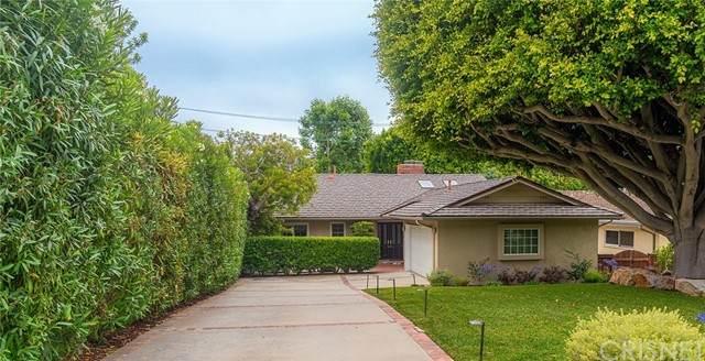 2517 Palos Verdes Drive - Photo 1