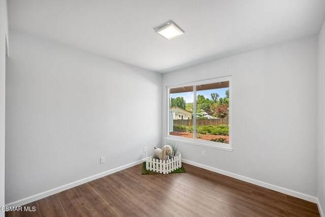 634 Fargo Street, Thousand Oaks, CA 91360 (#221003807) :: Berkshire Hathaway HomeServices California Properties