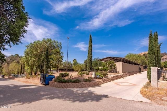 31045 Romero Canyon Road - Photo 1