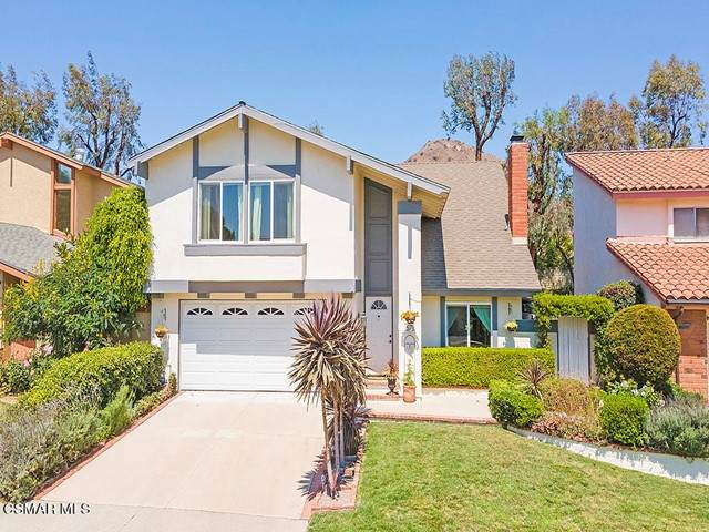 573 Martinique Place, Newbury Park, CA 91320 (#221003816) :: Lydia Gable Realty Group