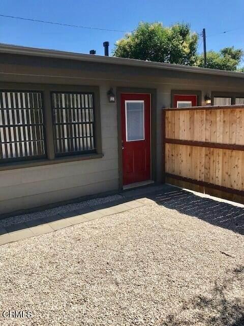 114 S Olive Street, Santa Paula, CA 93060 (#V1-7061) :: Lydia Gable Realty Group