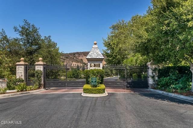 1480 Cheviot Hills Court - Photo 1