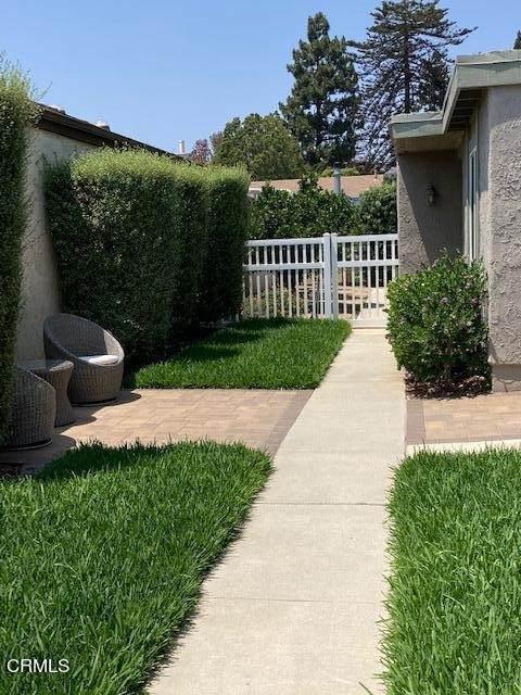 5571 Amherst Street, Ventura, CA 93003 (#V1-7081) :: Berkshire Hathaway HomeServices California Properties