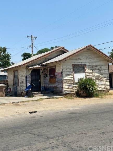1012 California Street - Photo 1