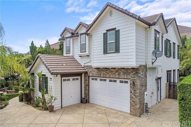 4495 Presidio Drive - Photo 1