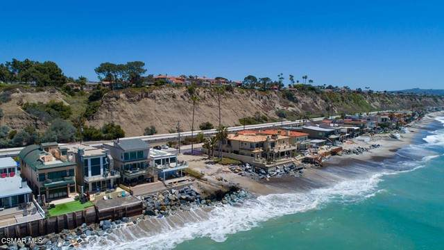 35125 Beach Road, Dana Point, CA 92629 (#221003848) :: Vida Ash Properties | Compass