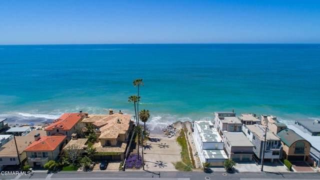 35075 Beach Road, Dana Point, CA 92629 (#221003850) :: Vida Ash Properties | Compass