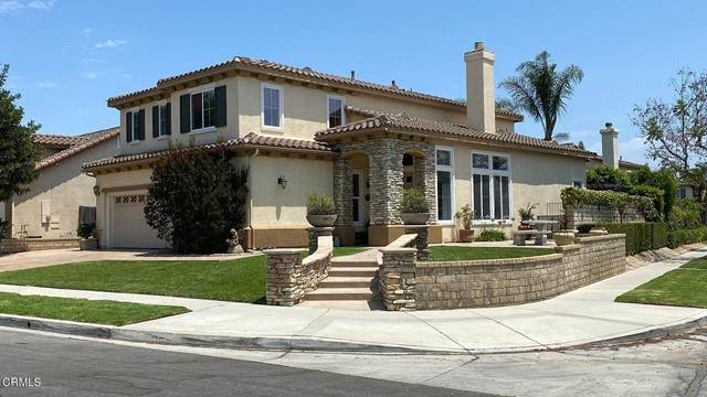 2008 Las Estrellas Court, Camarillo, CA 93012 (#V1-7112) :: Lydia Gable Realty Group