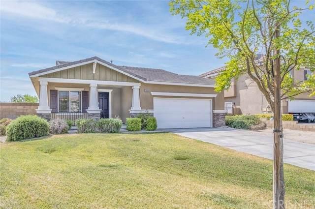 38018 Cima Mesa Drive - Photo 1