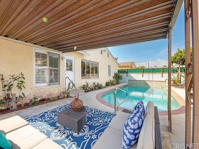 7204 Vanport Avenue, Whittier, CA 90606 (#SR21149628) :: Berkshire Hathaway HomeServices California Properties