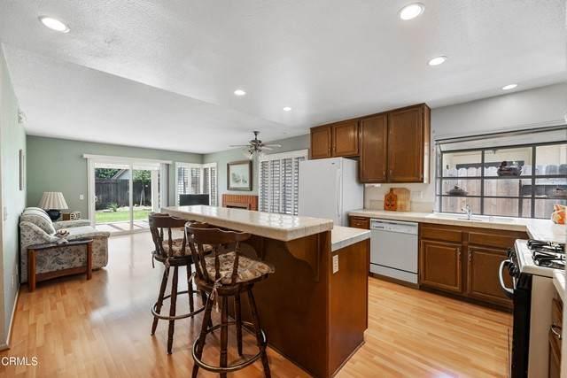 5322 Butterfield Street, Camarillo, CA 93012 (#V1-7152) :: Lydia Gable Realty Group