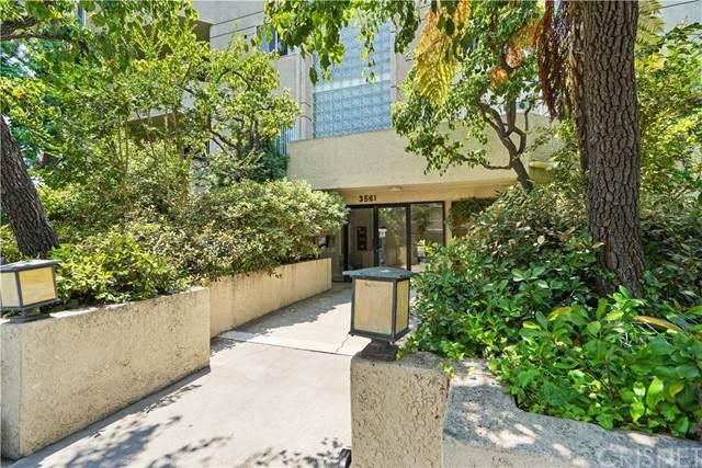 3561 Clarington Avenue #203, Los Angeles, CA 90034 (#SR21154136) :: Berkshire Hathaway HomeServices California Properties