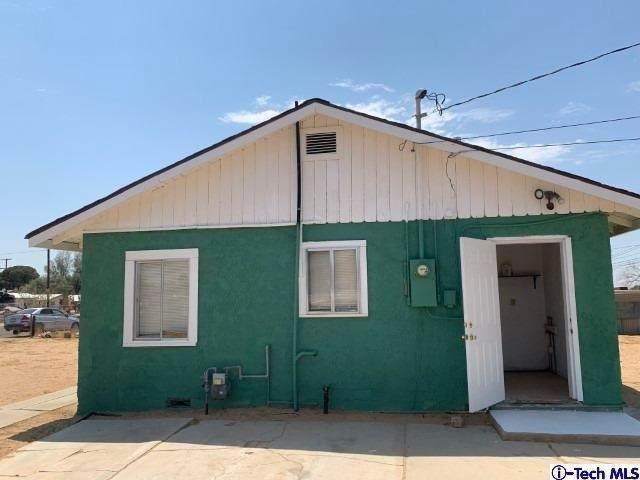 26663 Nichols Street - Photo 1