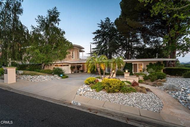 5212 Pizzo Ranch Road - Photo 1