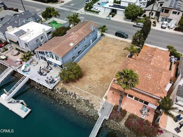 2909 Seahorse Avenue, Ventura, CA 93001 (#V1-7178) :: The Bobnes Group Real Estate