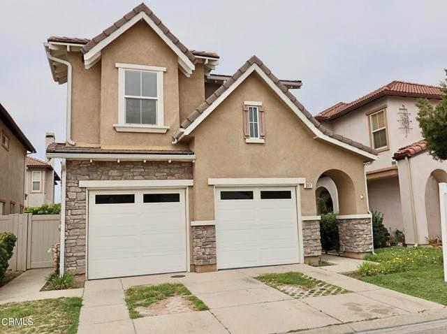 317 Field Street, Oxnard, CA 93033 (#V1-7182) :: Lydia Gable Realty Group