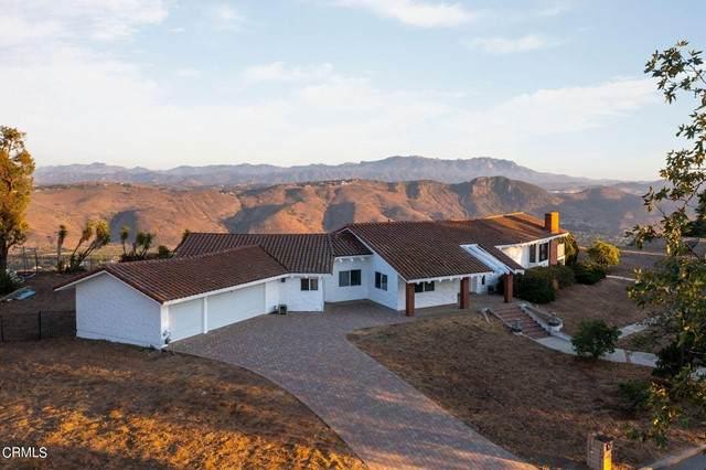 11736 Presilla Road, Santa Rosa, CA 93012 (#V1-7190) :: The Grillo Group