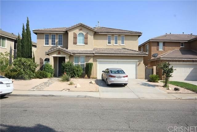 3406 Club Rancho Drive - Photo 1