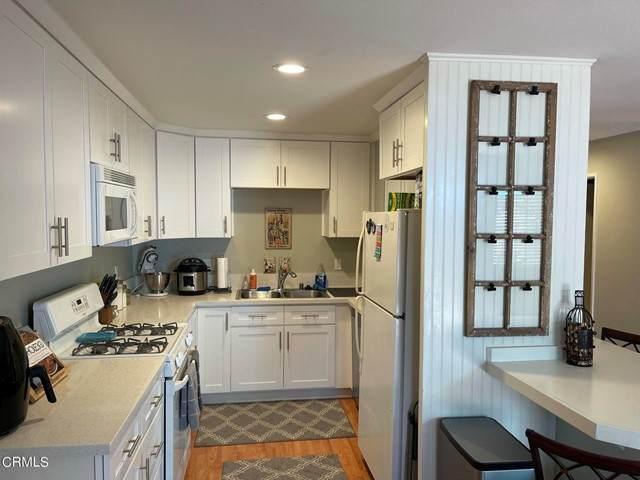6747 Shakespeare Way, Ventura, CA 93003 (#V1-7197) :: Berkshire Hathaway HomeServices California Properties