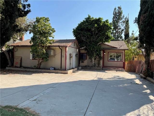 13388 Foothill Boulevard - Photo 1