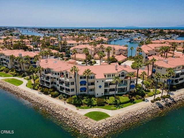 1760 Emerald Isle Way, Oxnard, CA 93035 (#V1-7220) :: Berkshire Hathaway HomeServices California Properties