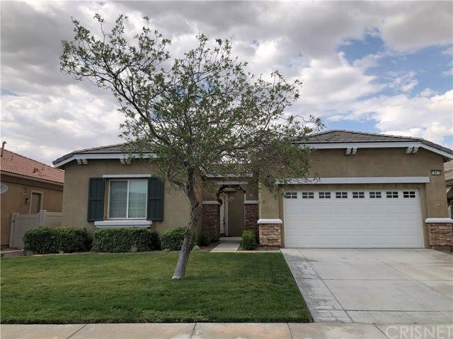 19470 Lincoln Green Street, Apple Valley, CA 92308 (#SR21155505) :: Montemayor & Associates