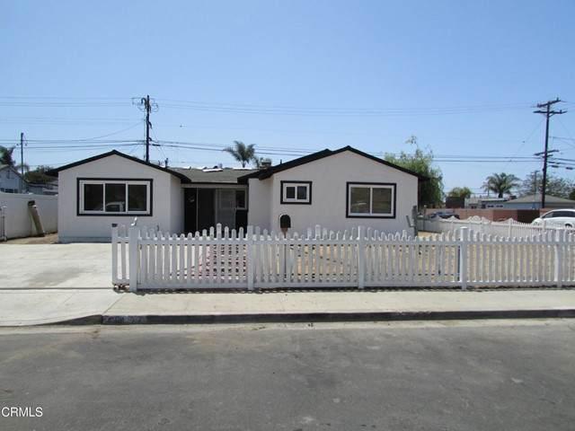 330 Redwood Street, Oxnard, CA 93033 (#V1-7244) :: Lydia Gable Realty Group