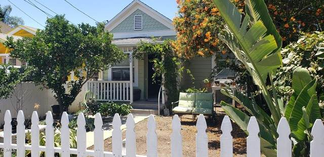 240 N 10th Street, Santa Paula, CA 93060 (#V1-7263) :: Lydia Gable Realty Group