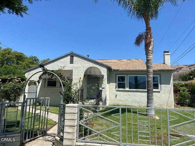 319 2nd Street, Fillmore, CA 93015 (#V1-7268) :: Lydia Gable Realty Group
