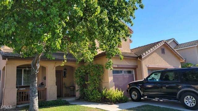 7906 Hayward Street, Ventura, CA 93004 (#V1-7274) :: The Grillo Group
