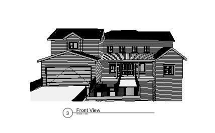 0 Bernina Drive, Lake Arrowhead, CA 92352 (#SR21159173) :: Lydia Gable Realty Group