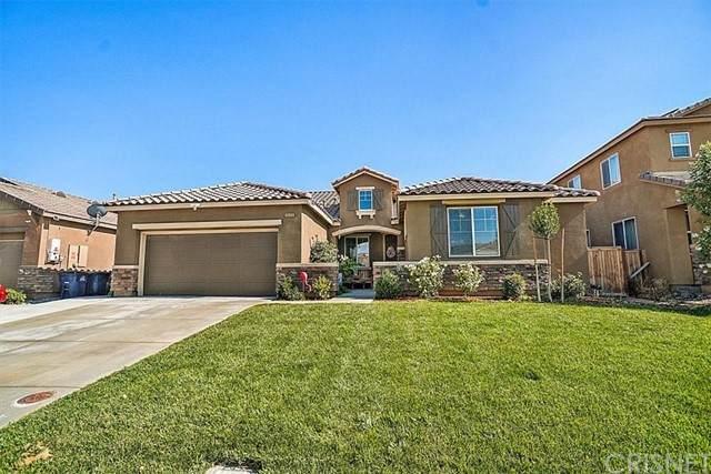 3420 Stetson Avenue, Rosamond, CA 93560 (#SR21160422) :: Lydia Gable Realty Group