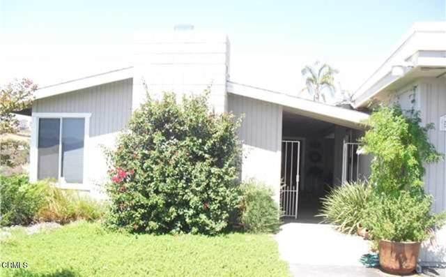 881 Audrey Way, El Cajon, CA 92019 (#V1-7298) :: The Bobnes Group Real Estate