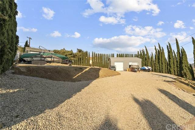 0 Vac/Wauconda Dr/Vic Deerbank Drive, Lake Elizabeth, CA 93532 (#SR21159217) :: Montemayor & Associates
